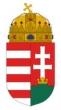 HungaryCrest