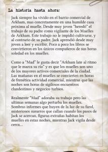 Mad-Jack--Trasera