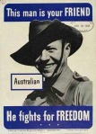 wwii-poster-ally-australian-this-man-is-your-friend