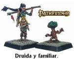 druidayfami_pathfinder