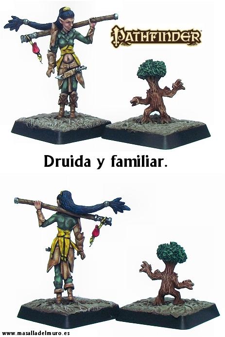 druidayfami_pathfinder2