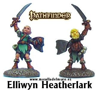 elliwyn_pathfinder