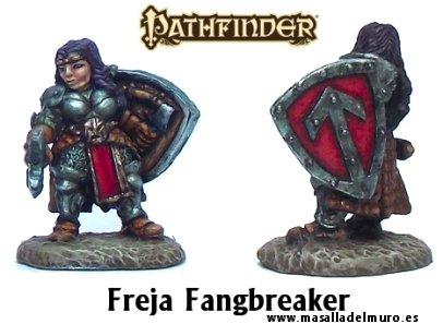 freja_pathfinder