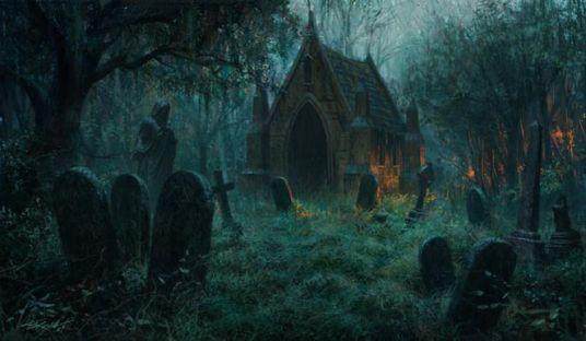 69224-graveyard