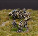 Pak432