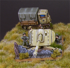 Pak434