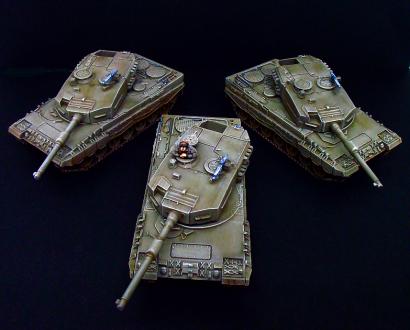 Leopard2_1