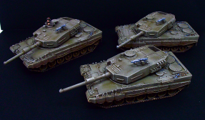 Leopard2_2