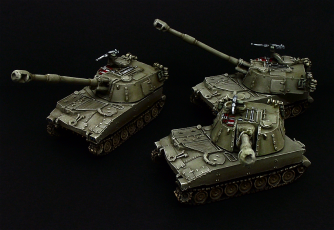 M109_3