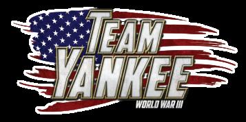Team-Yankee-logo